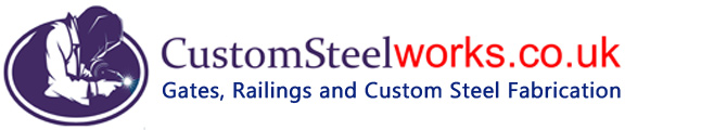 Custom Steel Works