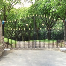 gates10
